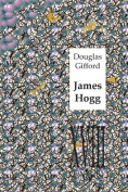 James Hogg (Perspectives