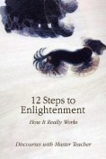 12 Steps to Enlightenment