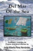 Jorge and the Sea / Jorge y El Mar