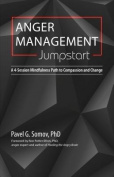 Anger Management Jumpstart