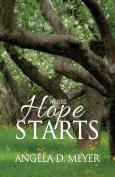 Where Hope Starts
