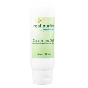 Real Purity Cleansing Gel