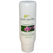 Real Purity Cleansing Lotion