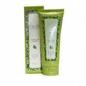 Olive Essence Spa Experience Facial Gel Cleanser