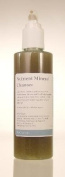 Nutrient Mineral Cleanser, 180ml