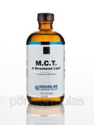 M.C.T. Liquid 240ml by Douglas Laboratories