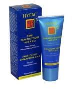 Hyfac Keratolytic Care with AHA 40ml