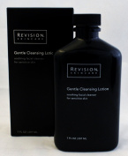 Revision Gentle Cleansing Lotion, 7 Fluid Ounce