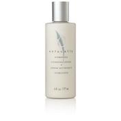 Shaklee Hydrating Cleansing Lotion