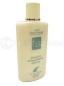 Eye Care Gentle Cleansing Lotion 200ml