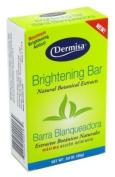 Dermisa Brightening Bar 90ml