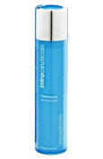 Intraceuticals Rejuvenate Cleansing Gel, 50ml