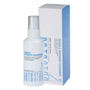 BRTC Bubble Refining Cleanser 60ml