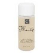 Ellavage Revitalising Facial Cleanser