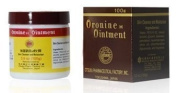 Oronine H Ointment Skin Cleanser and Moisturiser 100 Gm Jar