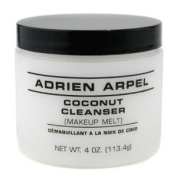 Adrien Arpel Adrien Arpel Coconut Cleanser--/120ml