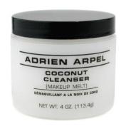 Adrien Arpel Adrien Arpel Coconut Cleanser--/120ml