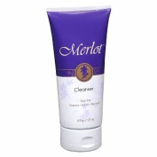Merlot Cleanser 6 fl oz