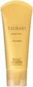 Shiseido Tsubaki Head Spa with Essential Oils