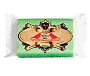 Uguisu Poo Uguisu No Fun Calming Soap