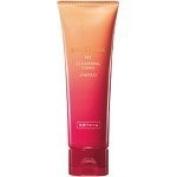 Shiseido BENEFIQUE NT Cleansing Foam 130g/130ml