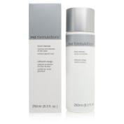 MD Formulations Facial Cleanser 250ml
