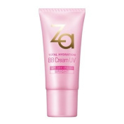 Total Hydration Bb Cream Uv Spf43 Pa+++ 20g.