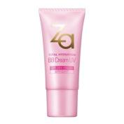 Total Hydration Bb Cream Uv Spf43 Pa+++ 20g.