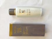 Premium Noevir Herbal Cleansing Rinse