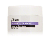 Dr. Loretta Aerobic Lift Mask Firming Aerobic Activator 50ml