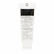 VMV Hypoallergenics Re-Everything Cleansing Cream 120ml