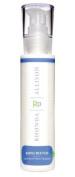 Rhonda Allison Milk Plus Facial Cleanser