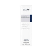 DDF Glycolic 5% Exfoliating Wash, 180ml