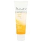 Scacare Perfect Acne Care Facial Foam 100g
