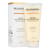 Dr LeWinn's Facial Polishing Gel 150g