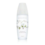 ZENSATION Deep Purifying Toner