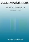 Allianssi.125: Terra Unionia [FIN]