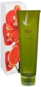 Dayna Decker Botanika Essence Cleanser, Clementine, 300ml