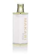 Makari Deep Cleansing Lotion 140Ml