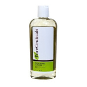 Exfoliating Cleanse - 8.oz