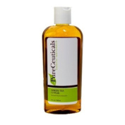 Green Tea Citrus Cleanser - 8.oz