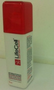Lifecell Anti-ageing Ph- Balanced Anti- Oxidant Facial Cleanser Wash