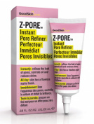 GoodSkin Labs Z-Pore Instant Pore Refiner Cream Pores Invisibles 20 ml