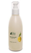 ilike lemon cleansing milk - 250ml