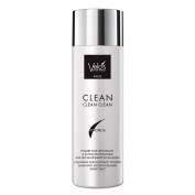 Veld's Clean Clean Clean Fine Enzymatic Cleansing Powder 70g