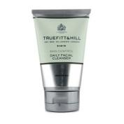 Men's Skin - Truefitt & Hill - Skin Control Daily Facial Cleanser 100ml/3.4oz