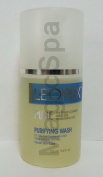 LEOREX PURE Purifying Wash 100ml