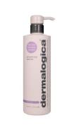 Dermalogica Ultracalming Cleanser, 16.9 Fluid Ounce