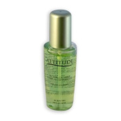 Attitude Organic Cleanser and Toner