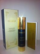 Orogold 24k Men's Deep Pore Cleanser 60 Ml